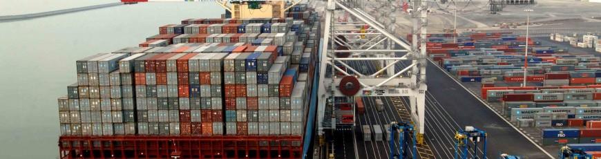 Les Professionnels du Transport et de la Logistique
