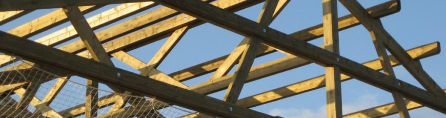Les Professionnels du Bâtiment et de la Construction